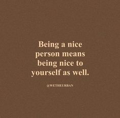 Motivacional Quotes, Mood Quotes, Cute Quotes, Daily Quotes, Be Nice Quotes, Daily Inspiration Quotes, Brown Aesthetic, Quote Aesthetic, Happy Words