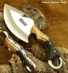 8 765,38 руб. New in Предметы для коллекций, Ножи, мечи и клинки, Ножи с фиксированным клинком