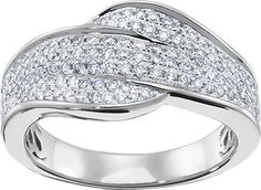 #Diamond Fashion #Ring By Andrews Jewelers