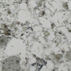 Here Is A Close Up Of Pental Quartz Serra Cheaper Than
