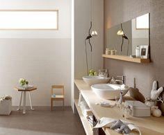 MARAZZI Weekend - Fliesen für Wandverkleidungen in Bad & Küche