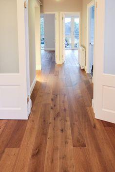 Apartment Renovation, Blackrock, Co. Timber Flooring, Hardwood Floors, Dublin House, Apartment Renovation, House Plans, Sweet Home, Ideas, Wood Flooring, Wood Floor Tiles