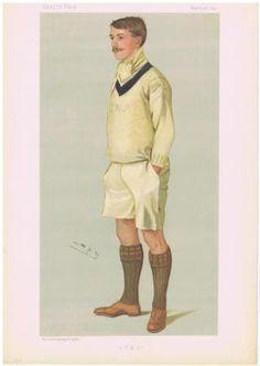 1895Pitman.jpg (318×448)