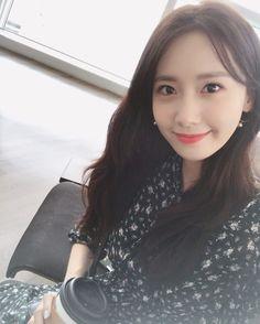 yoona__lim: 이따 만나요一会见 #taiwan #융스타그램