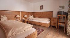 Appartements Spullersee - 4 Star #Apartments - $218 - #Hotels #Austria #LechamArlberg http://www.justigo.club/hotels/austria/lech-am-arlberg/appartements-spullersee_48809.html