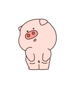 Cute Cartoon Images, Cartoon Gifs, Cute Cartoon Wallpapers, Cute Bear Drawings, Cute Animal Drawings Kawaii, Animated Love Images, Animated Gif, Funny New Year Images, Duck Cartoon