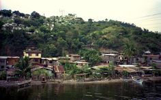 Subic Bay Olongapo Shit River | Shit River | Flickr - Photo Sharing!