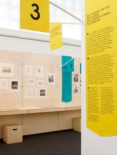 Fest verankert —Erinnerungsort Gutenberg-Denkmal on Behance