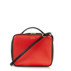 fc6aa3e43d08f9 39 Best Label Lust images | Satchel handbags, Wallet, Beige tote bags