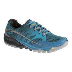 14 en iyi Salamon Spor görüntüsü | Spor, Ayakkabılar ve Koşu