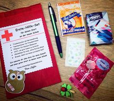 Time Capsule Action for the end of the school year and the beginning of the year in primary s. Primary School Teacher, Christian Religions, Presents For Kids, Time Capsule, Diy For Kids, Elementary Schools, The Balm, Stampin Up, About Me Blog