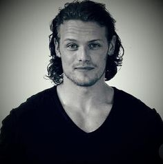 """@Sheugs: @witchofgric @Londoner38 Saturday is #SamBnW Day! "" nice!"
