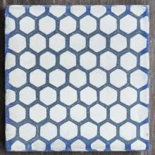 Patterned Cement Tiles for Sale from Bert & May