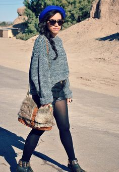 018 by chanelchainbags, via Flickr