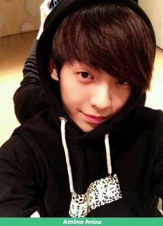Btob Lee Minhyuk