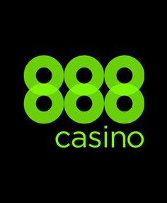 888 mobile casino - up to £ 888 no deposit. Online Casino Reviews, Top Online Casinos, Best Online Casino, Gambling Sites, Online Gambling, Casino Sites, Free Slot Games, Free Slots, Mobile Casino