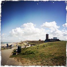 Domburg – Meer um die Ecke | MAMMazine