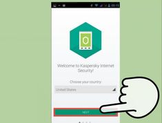 Read this presentation it's helpful to define how to install Kaspersky total security for mobile? After reading this presentation if you face any doubt you can contact at our Kaspersky antivirus support phone number from Canada. Presentation, Canada, Internet, Reading, Word Reading, The Reader, Reading Books, Libros