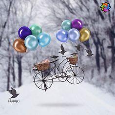 TEBRİKLER👏🏻👏🏻👏🏻🏆🏆🏆 Поздравляем !!!  ➖➖➖➖➖➖💎💎💎➖➖➖➖➖➖ Фото / Фото 👉🏻 @ bi.papaty Selection / @hafizegb выбирается 👉🏻 ➖➖➖➖➖➖💎💎💎➖➖➖➖➖➖ ➖➖ ➖➖➖➖➖➖➖➖➖➖➖➖➖ Пожалуйста, следуйте нашей странице #ig_ard_drea Я нес мой @ig_ard_drea Пожалуйста, используйте наш ➖➖➖➖➖➖💎💎💎➖➖➖➖➖➖ сТРАНИЦЫ сестры наша @ig_ard @ig_ard_flowers I @ig_ard_y ➖➖➖ ➖➖➖➖➖➖➖➖➖➖➖➖ ➖➖➖➖➖➖➖➖➖➖➖➖➖➖➖ 💎 #rsa_ladies 💎 #transfer_visions 💎 #tv_living 💎 #foreverfaffing 💎 #click_visio 💎 #at_diff 💎 #still_life_gallery… Color Splash Photo, Splash Images, Balloon Pictures, Miniature Photography, Bubble Balloons, Surreal Photos, Jesus Cristo, Good Vibes Only, Color Photography