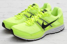 designer fashion 85d91 9949a Nike Pegasus+ 29 Nike Air Pegasus, Löparskor, Runners World, Nike Skor, Ipad