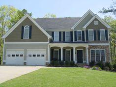 House Plan chp-48458 at COOLhouseplans.com