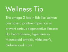 Wellness tip!!  #STrong4Life #childrensatl