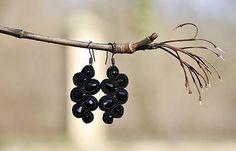 Cukorpalantak / Čierne soutache