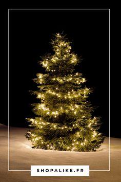 25 Yards Silk Satin Band Hochzeit Party Decor Wrap Weihnachten Bekleidung AA
