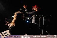 ..INKOM culture valey Maastricht 2014