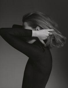 Punti Luce | Emma Oak