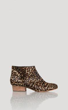 Rachel Comey boot