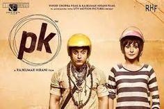 Aamir Khan, Anushka Sharma PK movie Box Office Records made by PK Number of screens 5,200 screens, Lifetime nett gross (India) 529.97 Crore, Highest gross, Pk is Top Rank on MT WIKI List of highest-grossing Indian films