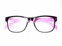 *คำค้นหาที่นิยม : #แว่นกลมกันแดด#เลนส์แว่นตาpantip#แว่นตากันแดดสายตาสั้น#เช็ดแว่น#อยากใส่คอนแทคเลนส์สายตา#ขายแว่นตาเด็ก#แว่นสำนักงานใหญ่#เบอร์โทรศัพท์ห้างแว่น#ผ้าเช็ดแว่นราคา#เลนส์มัลติโค้ด    http://savemoney.xn--l3cbbp3ewcl0juc.com/รับสมัครพนักงานแว่น.html