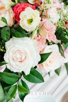 Gold, pinks and bubbly too, this tea time soiree is positively lovely. Glass Conservatory, Tea Party Bridal Shower, Tea Time, Champagne, Bubbles, Rose, Spring, Pretty, Flowers