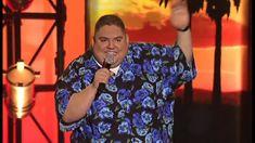 """Road Trip"" - Gabriel Iglesias- (From Hot & Fluffy comedy special) - Fun Clip Videos Fluffy Gabriel Iglesias, Fluffy Iglesias, Comedy Clips, Comedy Specials, Edm Girls, Funny Memes, Hilarious, Prank Videos, Funny Videos"