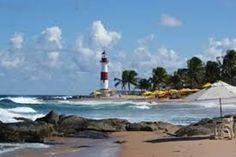 SALVADOR:  Inema aponta 37 praias impróprias neste fim de semana em Salvador e RMS
