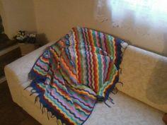 manta ripple Blanket, Rug, Blankets, Cover, Comforters, Quilt