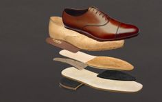 .: Loake Shoemakers : Goodyear welted shoes