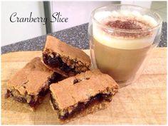 Cranberry Slice Bellini Recipe, Recipes, Ripped Recipes, Cooking Recipes, Medical Prescription, Recipe