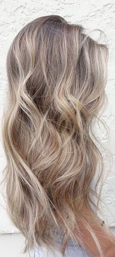 Best balayage highlights hair. @AMAJORSTYLIST IS A AGENCY REPRESENTED CELEBRITY HAIR STYLIST WORKING AT THE PAD SALON 561-562-5525 AND AT STUDIO 58 SALON ZIONSVILLE, IN 317-873-3555. SPECIALIZING IN NATURAL BEADED ROW, KLIX, EASIHAIR PRO EXTENTIONS, CORRECTIVE HAIR COLOR AND HAIRCUTS.