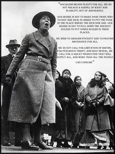 The birth on this day 4th May, 1882 of English Suffragette Sylvia Pankhurst who was the third member of her family to fight for votes for women. Unlike her mother and sister who believed that the vote should be only for middle class women, she wanted the vote for women of all classes. .Quote by Sylvia Pankhurst, Workers' Dreadnought, 28 July 1923;