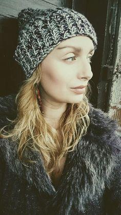 #bohemianstyle #polishbrand #aleksandramajczyna