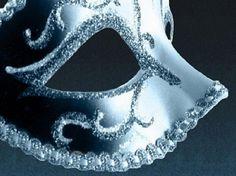 Le film 50 Nuances de Grey sera plus chaud que prévu ! - Cinetrafic