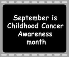 Cancer Awareness. Cancer Journal, Childhood Cancer Awareness Month, True Stories, Love Her, First Love, First Crush, Puppy Love