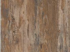 d-c-fix® Rustik 90cm - Metreittäin