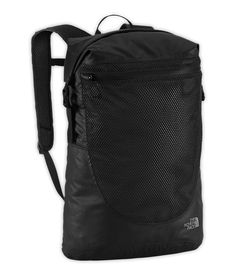 7609351899f WATERPROOF DAYPACK   United States Outdoor Gear, Cabin, Packing, Travel,  Bags,