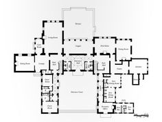 Telugu Vastu House Plans besides 198017714840146858 also Styles And Periods interiordezine in addition Id F 395327 together with The Cornelius Vanderbilt Ii Mansion New. on home georgian interiors