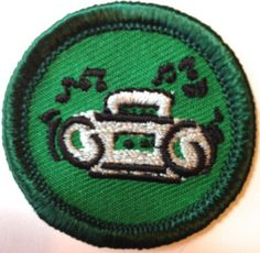 Songs and Games, Virginia Skyline Girl Scout Council, Girl Scouts Usa, Music Theater, Badges, Virginia, Patches, Skyline, Songs, Pdf