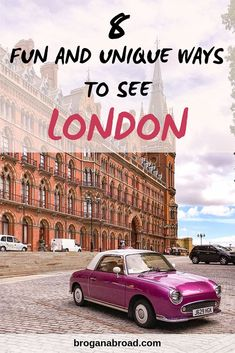Europe Travel Tips, Travel Guides, Travel Destinations, Travel Plan, Travel Abroad, Budget Travel, England Uk, London England, Rib Boat