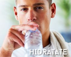 Beneficios de Consumir Agua  #agua #salud #fibra